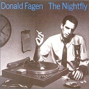 donaldfagennightfly