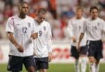 サッカー=ポーツマスのジョンソン、便座万引き容疑で逮捕