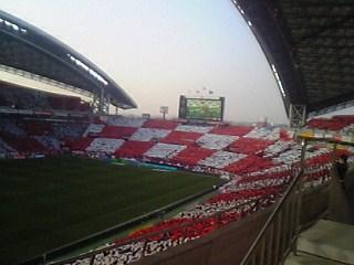 [J1]浦和、永井が決勝点 横浜FCは地力の差で敗れる